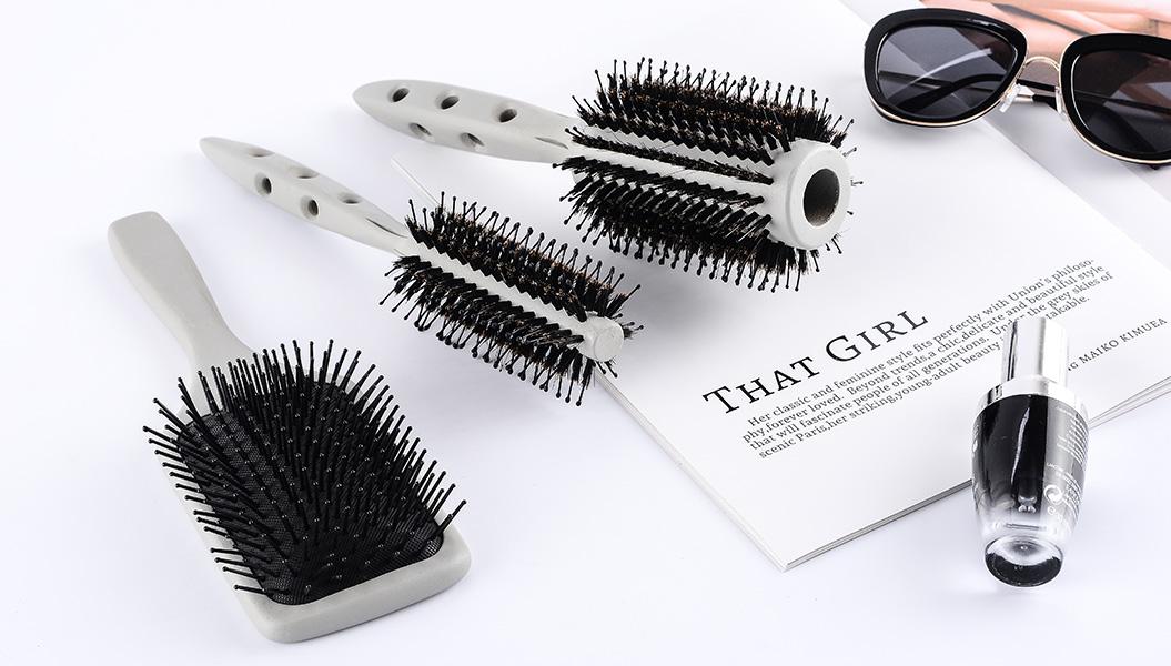 wood-hairbrush-img-new